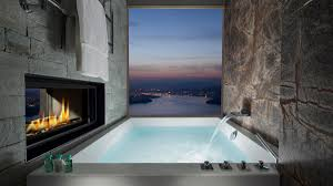 100 Boutique Hotel Zurich Four New Hotels In Switzerland The National