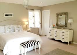 Cottage Bedroom Ideas by Cottage Master Bedroom With Sitting Area This Cottage Style Master