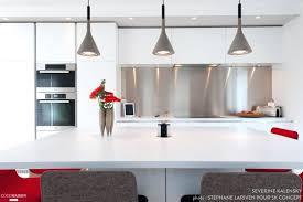 decorer cuisine toute blanche cuisine toute blanche cuisine photos conception decorer cuisine