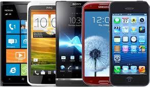 mon Users Best Choosen Smartphone in the Market around the