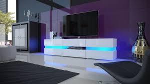 camif meubles bureau meilleur mobilier et décoration luxe petit meuble tv ikea dijon