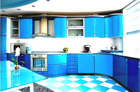 Indian Kitchen Designs 2014