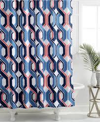 Royal Blue Curtains Walmart by Curtains Macys Curtains For Inspiring Elegant Interior Home
