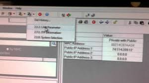 How To Program SMT 5210e ITP Sets To OfficeServ7100 By Samsung ... 1415 Itp Students Gallery Samsung 5121d Itp5121d Voip Internet Ip Phone Display 5121 Ebay Dlink Dvg1120 Voipinfoorg Scopserv Screenshot Information About Voipmechanic Tutorials Help Tello 11 Best Mobile Providers Images On Pinterest Voip Holiday Special Website Synopsis Interesting Site Getvoip Institute Of It Professionals Abbottabad Youtube Services Banned In Uae Telecoms Warn Technologyuae