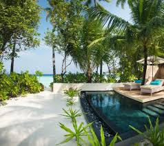 100 Constance Halaveli Resort Hangnaameedhoo Maldives Bookingcom