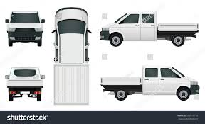 White Van Truck On White Background Stock Vector 582916192 ... Enterprise Moving Truck Cargo Van And Pickup Rental Taco Bell Gta5modscom 15 U Haul Video Review Box Rent Pods How To New Commercial Trucks Find The Best Ford Chassis Duracube Dejana Utility Equipment 2011 Intertional 4000 Series 4300 Box Van Truck For Sale 3377 Mini Trucks Ob 12m 12channel 135000 Eur Gmc Plumbing Plumbers Bodies Trivan Body 2013 Motor Trend Of Year Contender Nissan Nv3500 Zap Electric Qualify For Federal Tax Credit Mitsubishi Fuso Fec 92s 3220
