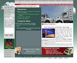 Central Freight Lines Competitors, Revenue And Employees - Owler ... Trucking Jeff Foster 80 Estes Express Lines Reviews And Reports Pissed Consumer Yrc Tracking Buick Chevrolet Gmc Service Repair Center In Lebanon In Pladelphia Truck Charlotte Nc Best Image 3 Killed 1 Hurt Severe Wrecks On I475us 23 Near Maumee The On Hook Fish Chips Food Truck Reeling Customers Across 4 Worlds Photos Of Tes Express Flickr Hive Mind Driver Recruitment Doubles Hazmat Youtube Delex Cargo Online Customer Care