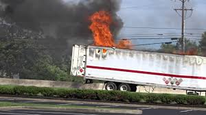 FLEMINGTON NEW JERSEY TRUCK FIRE WITH EXPLOSIONS 6/24/17 FULLY ... Truck Stops Fueling A Greener New Jersey Travelcenters Of America Ta Stock Price Financials And News 2 Pennsylvania Men Charged With Robbing Warren County Truck Stop Facility Upgrades Pilot Flying J Us Gas Truck Stop Stop In Phillipsburg Trucker Path Weigh Stations Android Apps On Turnkey Gmc Ice Cream For Sale Used Food Trucking Crst Blames His Gps Him Ending Up The Flyingjpumpsatnight01jpg Every Rest Turnpike Ranked Eater An Ode To Trucks An Rv Howto For Staying At Them Girl
