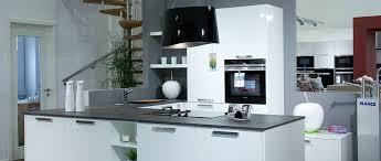 ausstellung benrather küchenstudio