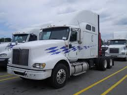 HEAVY DUTY TRUCK SALES, USED TRUCK SALES: International Trucks For ... Winross Truck And Cargo Trailer Fedex Federal Express 1 64 Ebay Commercial Success Blog Work Trucks 2018 Mack Cxu613 Tandem Axle Sleeper For Sale 287561 Amazons New Delivery Program Not Expected To Hurt Ups Cnet Custom Shelving For Isp Mag Delivers Nationwide Ground Says Its Drivers Arent Employees The Courts Will Delivery For Sale Ford Cutaway Fedex Freightliner Daycabs In Ga Fresh Today Automagazine Eno Group Inc Home Preowned Vehicles Japanese Sport Car Information