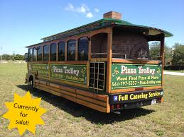 Pin By Tina Wells On Food Trucks | Pinterest | Food Truck, Pizza ... Tampa Area Food Trucks For Sale Bay Van For Commercial Truck Sydney Melbourne Incoming Search Terms Wood Fired Pizza Trucks Sale You May Also Abeetz White Plains Ny Roaming Hunger Coastal Crust A Mobile Eatery Vintage Cversion And Restoration Halls Are The New Eater Wkhorse Woodfired Pizza Brick Oven In Buy Mobile Gourmet Wood Fired Trailer How I Converted A Uhaul Into Buildout From Kitchen Ohio