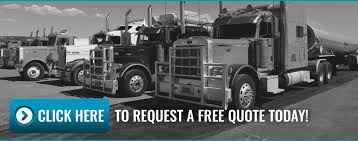 Pennsylvania Commercial Truck Insurance Commercial Truck Insurance National Ipdent Truckers Kentucky Auto Ky Trucking For Industry Haulers And Otr Owner Protect Your Longhaul Clients From Cargo Damage Theft 101 Operator Direct Just How Much Does Quotes Pure Fantasy Illinois Tow Pennsylvania Semi Barbee Jackson Risk Management Services Drive Down Losses