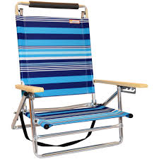 Big Kahuna Beach Chair With Footrest by Buy Best Beach Chairs In Uk Cheap Beach And Camping Chair