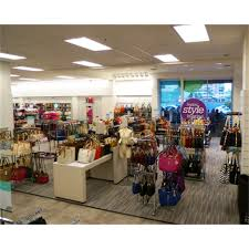 Store  Nordstrom Rack Annapolis Harbour Center reviews and