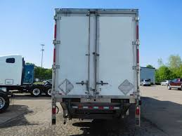 2015 FREIGHTLINER CASCADIA 113, Columbus OH - 5002736999 ... Straight Box Trucks For Sale 2015 Freightliner Scadia 113 Columbus Oh 5002736999 2007 Freightliner Argosy Truck Cabover Thermo King Reefer De 28 Ft 2019 116 5003883641 Welcome To Autocar Home Trucks For Sale Expeditor 2018 Sprinter Expediter Utility Hauler W Sleeper New Business Class M2 112 In