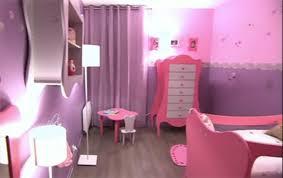 deco chambre mauve peinture chambre violet artedeus