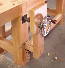 25 new vice for woodworking egorlin com
