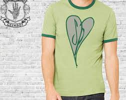 Smashing Pumpkins Merchandise T Shirts by Pumpkins Tour T Etsy