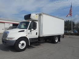 2008 INTERNATIONAL DURASTAR 4300, Tuscaloosa AL - 122633196 ... Tuscaloosa Al Used Trucks For Sale Less Than 6000 Dollars Autocom 1997 Intertional 4700 Sale In By Dealer West Alabama Whosale New Cars Sales 4900 Price 6500 Year 2006 Moffett M50 120146006 Equipmenttradercom 7600 2007 Hanna Steel Chevrolet For Near Hoover Commercial Work Cottondale 2008 Intertional Durastar 4300 122633196 Toyota Tacoma Owner 35487