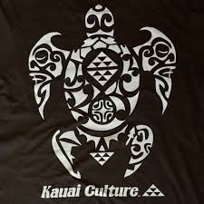 KAUAI CULTURE Clothing Co. - Home | Facebook Transportation Services Affordable Professional Trucking Ol And Bemvindo Hipcc Hawaii Island Portuguese Chamber Of Well I Finally Got Me An Overpass My Amazing Boyfriend Episode 22 Watch Full Rape My Friend Youtube Work Plan Sarah Salgado __sarahi Twitter St Christopher Truckers Relief Fund Posts Facebook 2016 Tulelakebutte Valley Fair Guide By Herald News Issuu Jual Import Boy Swimsuit Baju Renang Anak Cowo Laki 16 Th Suyaki Homemade Tofu