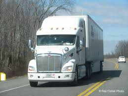 TransCarrier Inc. - Memphis, TN - Ray's Truck Photos