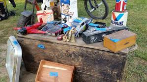 Wood Crafts That Sell At Flea Markets Wondererme Craft
