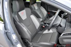 Focus St Seat Covers Awesome 2016 Ford Focus St 3 L Windsor Leather ... The Xpcamper Build Song Of The Road Recaro Stock Photos Images Alamy Pelican Parts Forums View Single Post Fs Idlseat C Capital Seating And Vision Accsories For Young Sport Childrens Car Seat Performance Black 936kg Group Roadster Fesler 1965 Gto Project Car Ford M63660005me Mustang Leather 1999fdcwnvictoriecarobuckeeats Hot Rod Network 2015 Camaro Z28 Leathersuede Set From Ss Zl1 1le Replacement Focus St Mk3 Oem Front Rear Seats 2011 2012