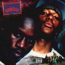 Tupac Shed So Many Tears by Mobb Deep Discografía 1993 2016 Producto Ilícito