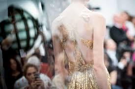 11 Unique Chambre Syndicale De La Couture Guest Members Haute Couture Collezioni