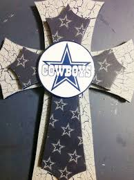 Dallas Cowboys Home Decor by 184 Best Dallas Cowboys Images On Pinterest Dallas Cowboys
