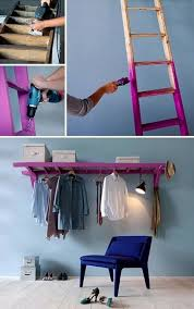 44 Impressive DIY Shelves For Storage Style Dyi Bedroom IdeasDiy