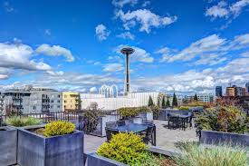 100 Lofts For Sale In Seattle Condominiums Moira HolleyMoira Holley Presents