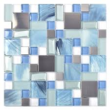 glass tiles kitchen bath fixtures kitchen