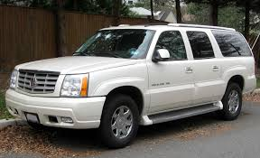 Cadillac Escalade Esv Car Photos, Cadillac Escalade Esv Car Videos ... 4memphis June 2016 By Issuu Used Car Dealership Near Buford Atlanta Sandy Springs Roswell Cars Trucks For Sale Ga Listing All Find Your Next Cadillac Escalade Pickup For On Buyllsearch 2003 Oxford White Ford F150 Fx4 Supercrew 4x4 79570013 Gtcarlot Dealer Truck Suv In Laras 2009 Gasoline Dodge Ram 422 From 11988 Chamblee 30341 Used Car And Truck Dealer