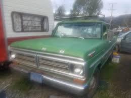Classic Parts - United States