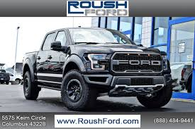 New 2019 Ford F-150 For Sale | Columbus OH Vw Camper Van Rental Rent A Westfalia Rentals Enterprise Moving Truck Cargo And Pickup Companies Comparison New 2019 Ford F150 For Sale Columbus Oh Dumpster Info Pricing Dump Box Remax Unlimited Results Realty Gallery 5th Wheel Fifth Hitch Cars At Low Affordable Rates Rentacar Big Tex Trailers In Outfitters