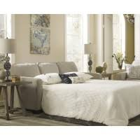 Levon Charcoal Queen Sofa Sleeper by Discount Sleeper Sofa Beds Price Busters Maryland