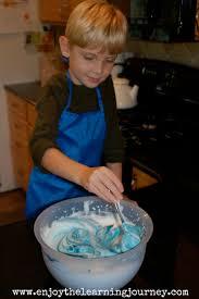 Bathtub Fingerpaint Soap Recipe by Homemade Soap Finger Paint Enjoy The Learning Journey