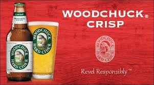 Woodchuck Pumpkin Cider Alcohol Content by Woodchuck Hard Cider Announces New Core Product
