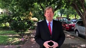 100 Truck Sluts Republican Rep Jason Lewis Stands By Sluts Comments I Was Paid