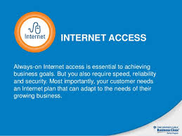 Twc Internet Help Desk by Time Warner Cable Business Class Partner Program Online Presentation