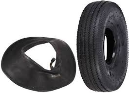 chambre a air bmx pneu rocker chambre à air roues mini bmx