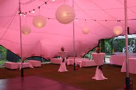 Stretch Tents & Marquee Hire Newcastle - Nomadic Tents Australia Trailerhirejpg 17001133 Top Tents Awnings Pinterest Marquee Hire In North Ldon Event Emporium Fniture Lincoln Lincolnshire Trb Marquees Wedding Auckland Nz Gazebo Shade Hunter Sussex Surrey Electric Awning For Caravans Of In By Window Awnings Sckton Ca The Best Companies East Ideas On Accsories Mini Small Rental Gazebos Sideshow