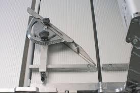 imer tile saw blades imer combi bridge saw 250 va 600mm tilers