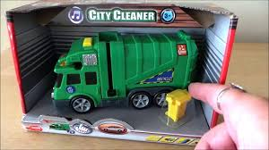 Latest Dickie Toys Small Recycling Garbage Truck Toy Review - YouTube Toy Box Garbage Truck Toys For Kids Youtube Abc Alphabet Fun Game For Preschool Toddler Fire Learn English Abcs Trucks Videos Children L Picking Up Colorful Trash Titu Vector Vehicle Transportation I Ambulance Stock Cartoon Video Car Song Babies Nursery Rhymes By Simsam Specials And Songs Phonics