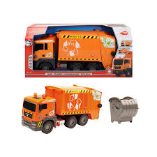 Dickie Toys Air Pump Garbage Truck 55 Cm | Shopee Singapore Gallery For Wm Garbage Truck Toy Babies Pinterest Toy Garbage Truck Extrashman1967 Flickr Fagus Wooden Nova Natural Toys Crafts Fast Lane Light And Sound Green Toysrus Dump Stock Photo 1295001 Alamy Dickie Air Pump 55 Cm Shopee Singapore Real Workin Buddies Mr Dusty The Super Duper Eating Plywood For Children Guidecraft Sensoryedge Toy Garbage Truck Kid Toys Puzzles Shop 21inch Free Shipping On Fingerhut Funrise Tonka Mighty Motorized Electronic Interactive Sale