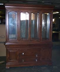 i will sell it 4 u on ebay thomasville furniture king
