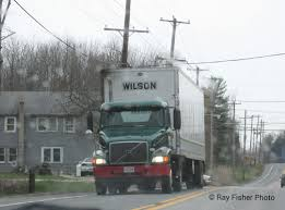 Wilson Trucking Corp - Ideal.vistalist.co Drivers Wanted Underwood Weld Dry Bulk Trucking Company Wilson Charlotte Nc Best Truck Resource Truck Trailer Transport Express Freight Logistic Diesel Mack Transportation Inc Service Overland Park Rolling Cb Interview Youtube Wilson Trucking Corp Idevalistco Solved Use The Above Adjusted Trial Balance To Ppare Wi Sun 18 I80 With Rick Pt 3 Pete Home Facebook Guilbault Company Ats Mod American Simulator