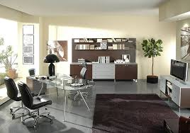 apartment office decorating ideas Home fice Decorating Ideas