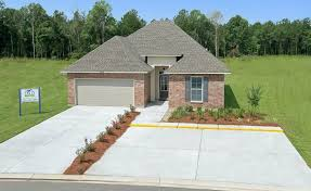 Dsld Homes Floor Plans Ponchatoula La by Dsld Homes Archives Ecko360